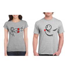 """""""Magnēts"""" t-kreklu komplekts"""