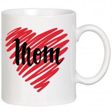 "Krūze ""Mom"""