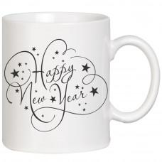 """Krūze """"Happy New Year 4"""""""