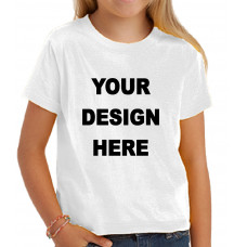 T-krekls bērnu ar sublimācijas apdruku