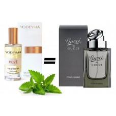 Sieviešu parfīms 15 ml PRIVE