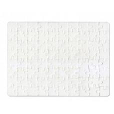Puzzle kartona 250 x 200 mm (120 el.) ar apdruku