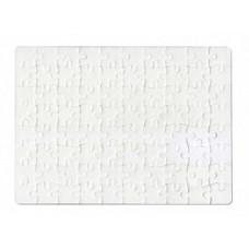 Puzzle flīsa 200 x 150 mm ar apdruku
