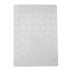 Puzzle magnētiskā 180 x 130 mm ar apdruku