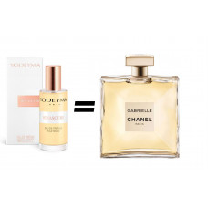 Sieviešu parfīms 15 ml RINASCERE